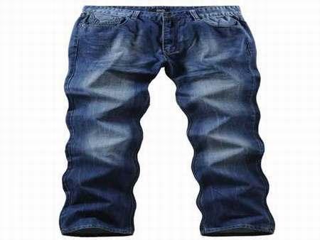 jeans femme sans elasthane jeans cimarron pas cher jeans homme taille ultra basse. Black Bedroom Furniture Sets. Home Design Ideas