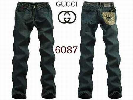 jeans homme avec bretelles,jeans homme coupe droite pas cher,jeans pas cher  a montreal 1c455dd8e57f