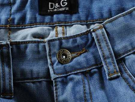 jean oxbow homme