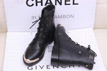 f208c0926b22e bottes femme rouge pas cher parfaites pour toute occasion ...