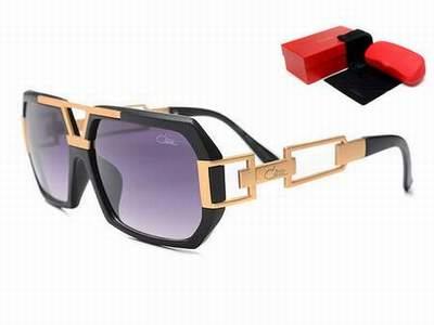 d227c0ccd5d lunette cartier edition santos dumont prix
