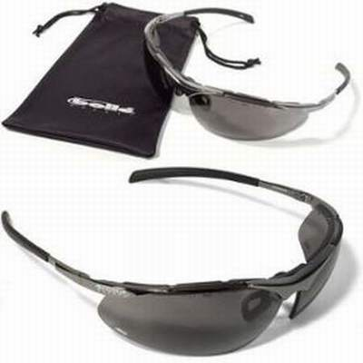 lunette chimie bolle,lunette bolle vigilante,lunette bolle ruby 3a5023523ccd