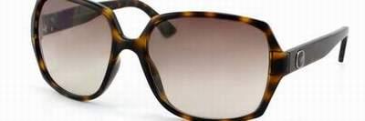 Femme Femme lunettes Vue En Lunettes Soleil De De Tunisie Dolce 2012 wWEOv 4230ecea5b25