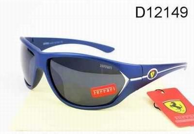 lunette de soleil ferrari discount les meilleurs marque de lunettes de soleil verres lunettes. Black Bedroom Furniture Sets. Home Design Ideas