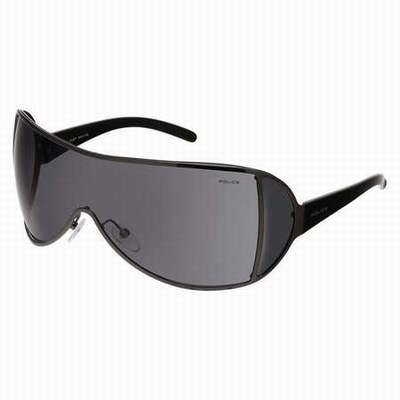 lunette soleil guess pas cher,lunettes soleil bebe 3 mois,remboursement lunettes  soleil mutuelle d704f0453505