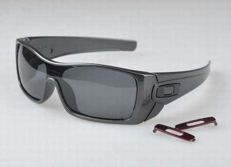 de lunettes rey homme soleil de lv jf lunette de soleil lunettes nxXfCSIwq ad866e0bf186