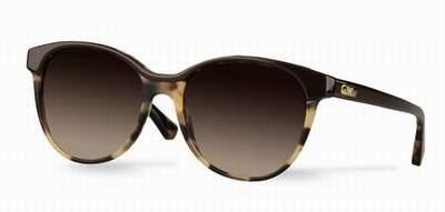 lunette soleil femme valentino,lunettes de vue femme chic,lunettes optique  femme dior 0ad4343a7718