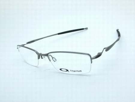 lunette homme petit visage,monture de lunette pas cher quebec,lunettes de  soleil homme bmw fafe52f1e025