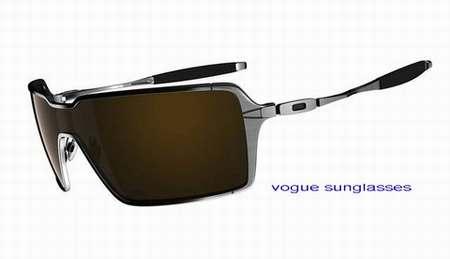 lunette pas cher au quebec,lunettes femme vuitton,lunettes louis vuitton pas  cher homme 0f7f474e3774