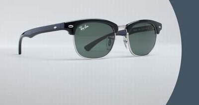 lunettes de soleil ray ban femme prix en tunisie,lunettes de soleil ... 5e95007a7e36
