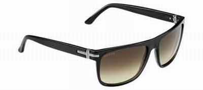 f408913d5f3c5 lunette solaire homme maroc
