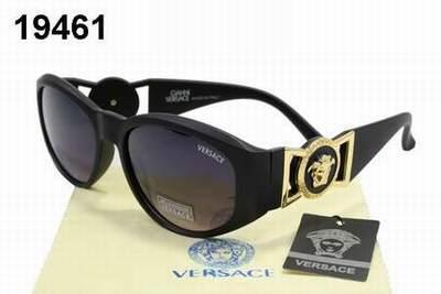 lunette solaire versace femme lunette de soleil versace homme pas cher lunettes de vue versace. Black Bedroom Furniture Sets. Home Design Ideas