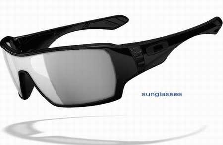 lunette soleil homme clubmaster,lunettes wayfarer femme,lunettes de soleil  dsquared femme 2014 51fe3b21295f