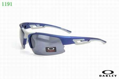 ef8b2ec992ccfd lunette zara femme tunisie,lunettes vans homme,lunettes de soleil femme  fantaisie