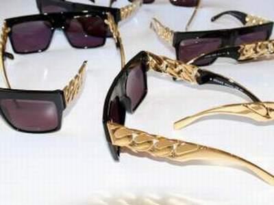 7330dda63505c lunette celine femme prix