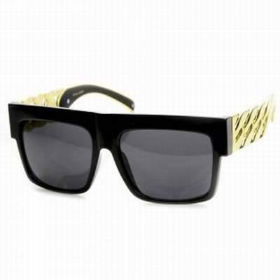 lunettes de soleil creeks,lunettes de soleil kanye west,lunettes de soleil  sharon stone f97fdaba53b8