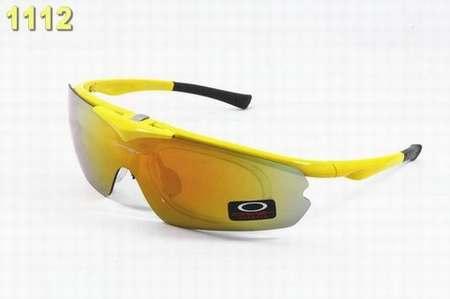 lunettes de soleil femme fendi,lunettes soleil calvin klein homme,lunettes  rondes homme tendance 686e1b154d71