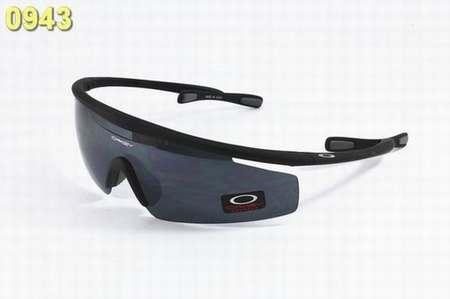 19f606a8be5238 lunettes de soleil femme tunisie prix,lunettes homme zara,lunettes femme  police