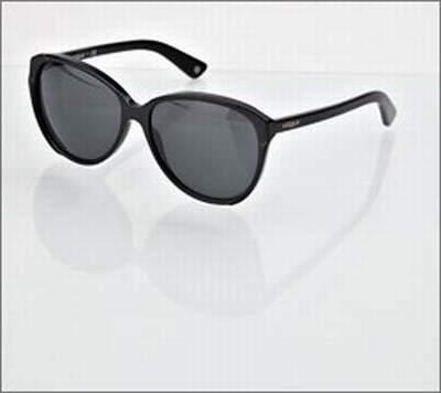 lunettes de soleil femme nouvelle collection 2014 lunette. Black Bedroom Furniture Sets. Home Design Ideas