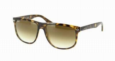 6c2b867a815c4e ... lunettes de soleil femme ray ban tunisie,lunettes soleil ray ban  aviator 3025 argent miroir ...