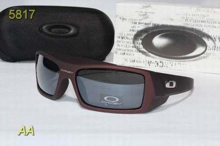 9eaf1c147f29bd lunettes de soleil hermes,lunette de soleil vuarnet homme pas cher,lunettes  de soleil mutuelle sans ordonnance