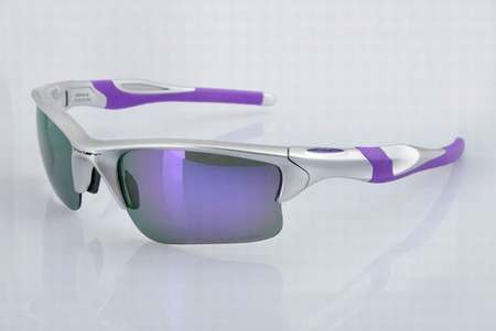 Homme Homme Homme Fred Soleil Hipster Soleil De lunettes Lunettes lunette  lunette lunette gXfB4 684e9b4a9673