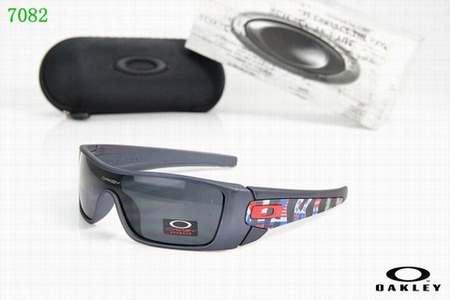 lunettes Homme Lunettes De Soleil Femme Tunisie Sting v6Rg1 f7fd27b7f3c0