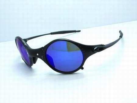 lunettes de soleil homme suisse,lunettes de vue pas cher chanel,lunette  homme marc jacob 2014 fd68e9e79c32