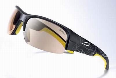Soleil Julbo Sport Julbo lunette Lunettes De Nautique PfA5xxqw 71f4449d5173