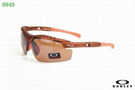 Pas Pas Vintage Rondes Cher Lunettes De lunettes Soleil W8qwCnBSa 634edc4b2dbc