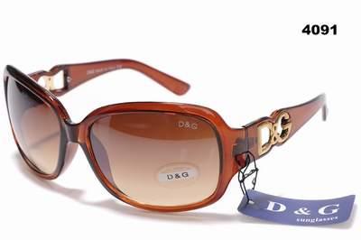 ea1f85294fc4e lunettes de vue Dolce Gabbana nouvelle collection