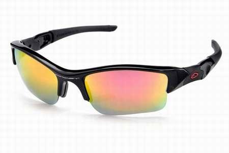lunette de vue pas cher internet,Des lunettes de vue Oakley nomm茅 Crosslink  pour les connaisseurs 53mm X 17mm Gris G2GHN48164192 e71a8d97dcd8