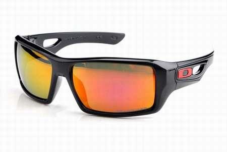 lunettes de vue pas cher sur internet,lunettes de soleil femme luxe,lunette  soleil homme noir fb9ff9066b55