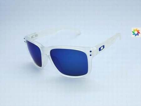 3d0274f0cbc250 lunettes femme polo ralph lauren,lunettes de soleil homme karl lagerfeld,lunette  homme taille 49