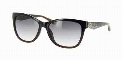 6a881c5045268b lunettes de soleil femme guess by marciano