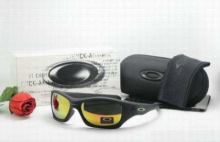 lunettes homme mode 2014,lunettes pas cher a 10 euros,lunettes femme karavan fec02e28d77c