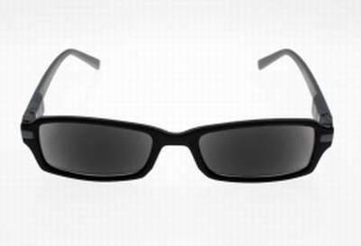 lunettes loupes pliables lunettes loupe pour presbytes lunettes loupe de lecture homme. Black Bedroom Furniture Sets. Home Design Ideas