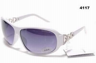 7424c6503a86ee Oakley Oakley Cher De Lunettes Lunettes Lunettes Soleil Femme Maroc lunettes  Pas Cher AwxnqvCnpg