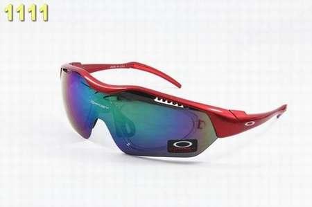 lunettes optiques pas cher,lunettes de vue pas cher nimes,lunettes pas cher  en suisse a2cea12303d4