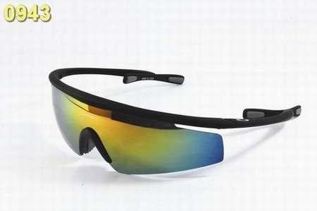 e141566aedc720 lunettes oxxo femme,lunettes femme etnia,lunette homme puma