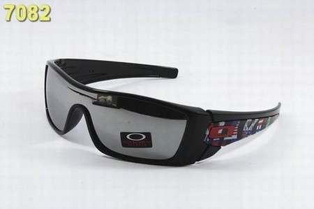 lunettes pas cher pour mariage,lunettes jacobs homme,lunette dior homme  black tie 165s fd9e042e2c9c