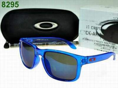34565eefaa35fc lunettes fluo pas cher,lunettes persol homme pas cher,lunettes de soleil  pas cher a ma vue ...