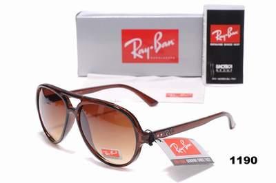 fb4f9d6df1f552 Homme Lunettes Solaires Ban Fois Ray Paiement 3 lunettes CwR0x47YRq