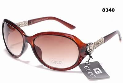 e48581ccfb88bd monture lunette gucci exchange,lunettes de soleil vogue femme,lunette gucci  lissac