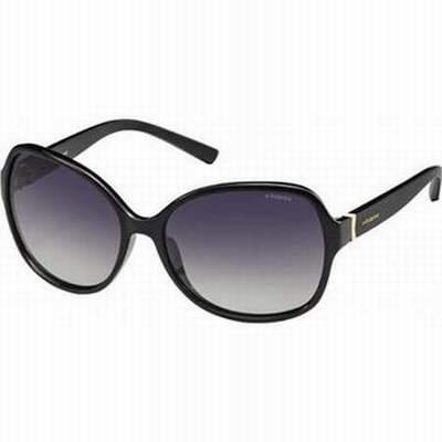 lunettes%20soleil%20polaroid%20femme,lunettes%20de%20soleil%20polaroid%20prix,lunette%20de%20soleil%20polaroid%20pas%20cher