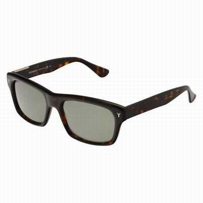 0ae4db5017ddf7 lunettes de soleil femme benetton