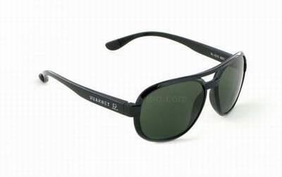 lunettes vuarnet glacier,lunettes vuarnet unilynx,lunettes soleil vuarnet  pour femmes b48410819a7e
