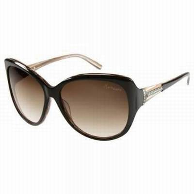b0a3d50804f61 Guess Guess Guess Soleil Marciano Avis By Vue lunettes Lunettes De S75Fw5