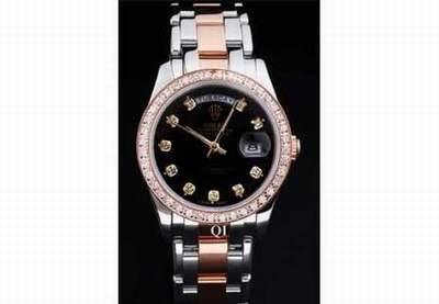 montre Rolex analogique et digitale,Rolex montre wikipedia,montre Rolex  homme solde a84069f0606