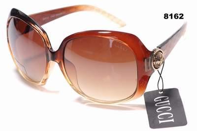 monture lunette gucci exchange,lunettes de soleil vogue femme,lunette gucci  lissac 882f3b435541